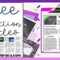 five free nonfiction articles